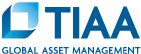 TIAA Global Asset Management