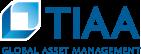 TIAA Global Asset Management