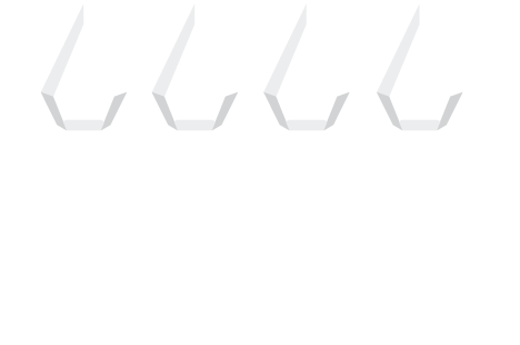 Lipper Awards