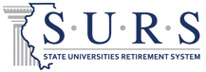 State Universities Retirement System of Illinois