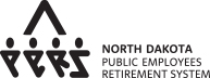 North Dakota Public Employees Retirement System