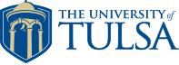 The University of Tulsa
