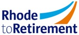 Rhode to retirement logo