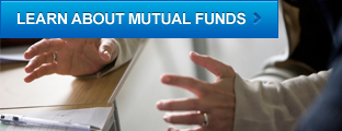 Learn about mutual funds