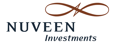 Nuveen investment