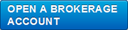 Open a Brokerage Account